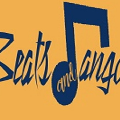 Beats and Tango Profile Image
