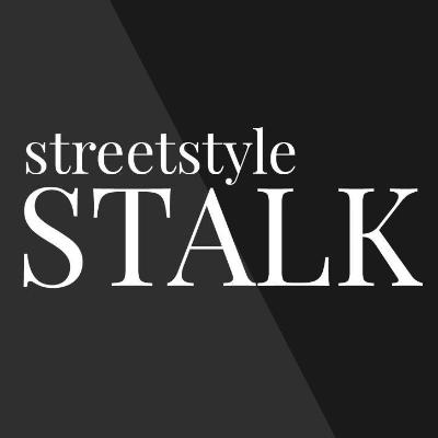 StreetStyleStalk Profile Image