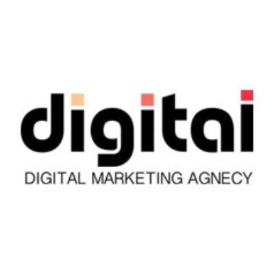Digitai Profile Image