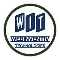 Webinventiv Technologies Profile Image