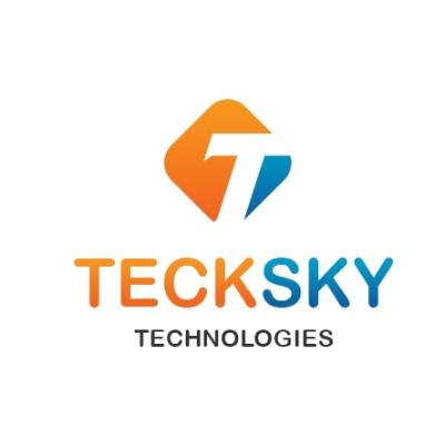 Tecksky Technologies Profile Image