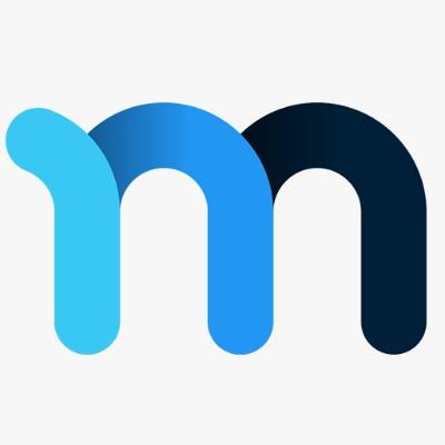 Moblrs Profile Image