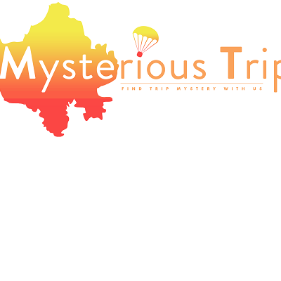 Mysterioustrip Profile Image