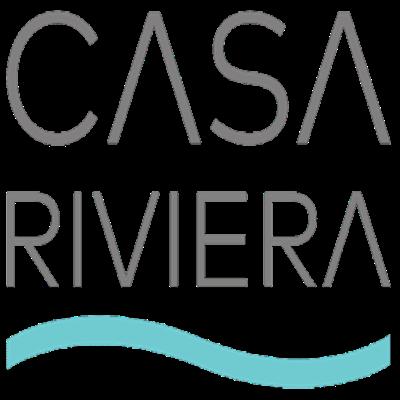 Casa Riviera Profile Image