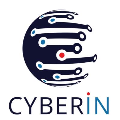 Cyberin Profile Image
