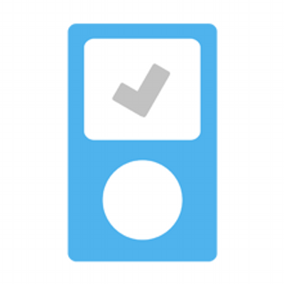 Fixpod Profile Image