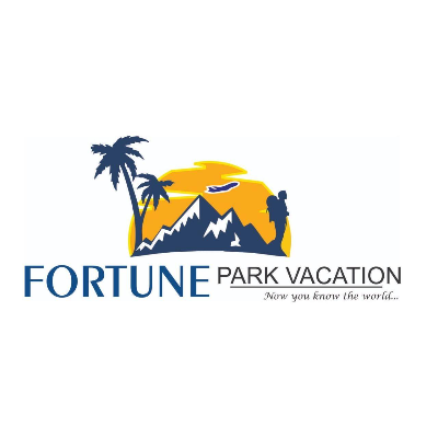 Fortune Park Vacation Profile Image
