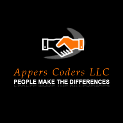 Appers coders LLC Profile Image