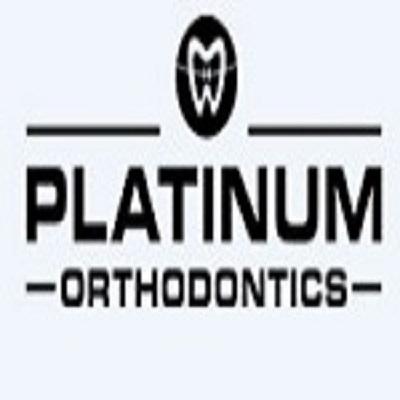Platinum Orthodontics Profile Image