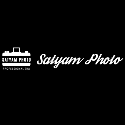 Satyam Photo Profile Image