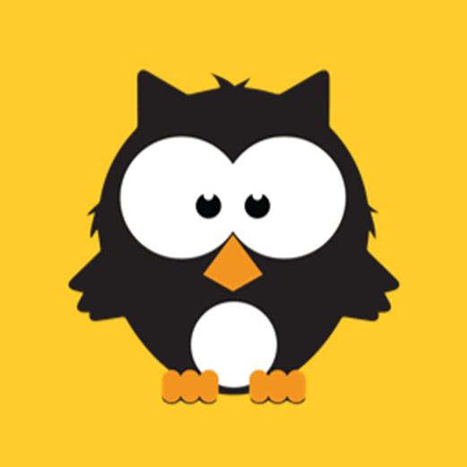 Digibird Profile Image