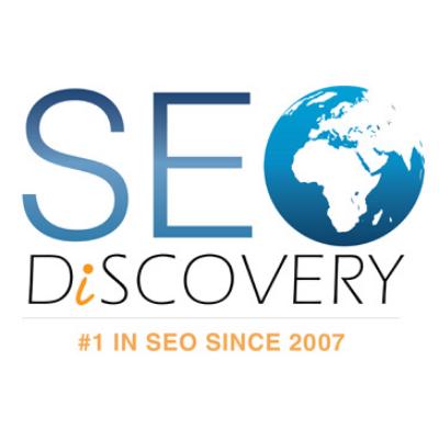 SEO Discovery Profile Image