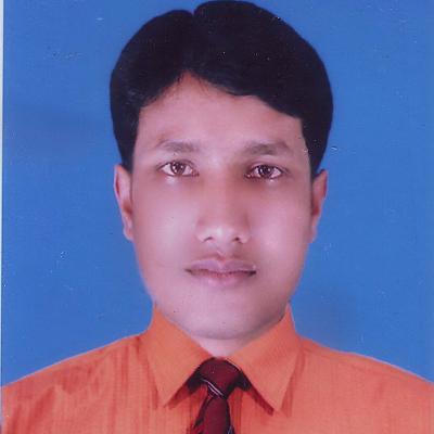 shaiduremail Profile Image