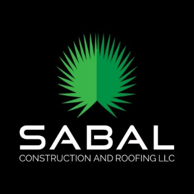 Sabal Construction And Roofing LLC Profile Image
