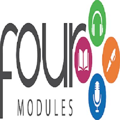FourModules Profile Image