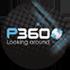 p360 סיור וירטואלי Profile Image