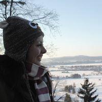 Katana Colectivo Profile Image