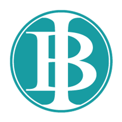 IndoBettor Profile Image