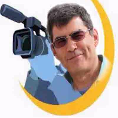 דוד ישפה Profile Image
