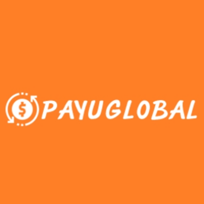 https://payuglobal.com/ Profile Image