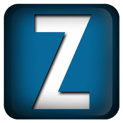זורג טק Profile Image