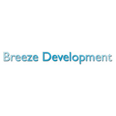 Breeze Development Profile Image