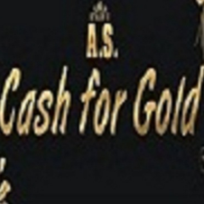 As Cash For Gold Profile Image