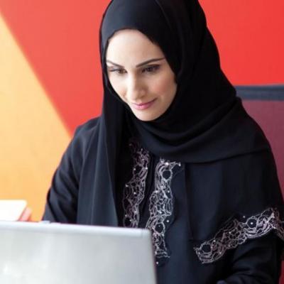 Hafsa Profile Image