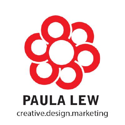 PAULA LEW | CREATIVE.DESIGN.MARKETING Profile Image