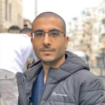 אסף מזוז - פיתוח וייעוץ טכנולוגי ועסקי Profile Image
