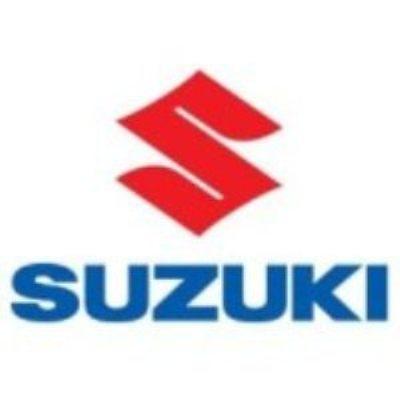 suzukimakassar.com Profile Image