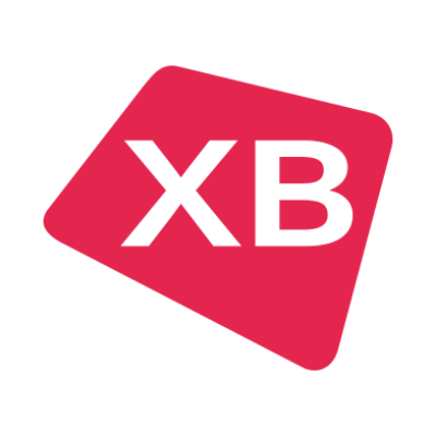 XB Software Profile Image
