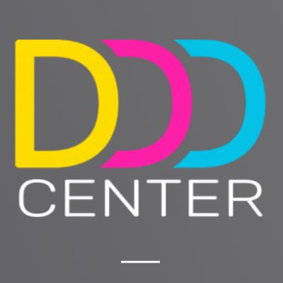 DDD CENTER Profile Image