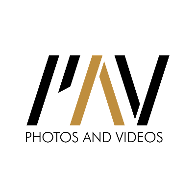 Photos and Videos Profile Image