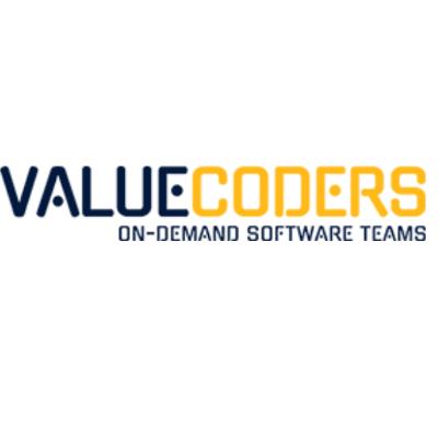 ValueCoders Profile Image