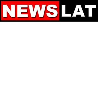Newslat Profile Image