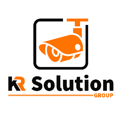 KR Solution Group Profile Image