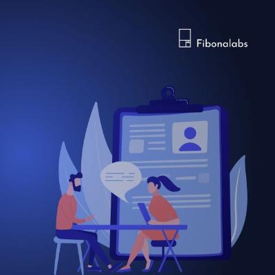 Fibonalabs Profile Image
