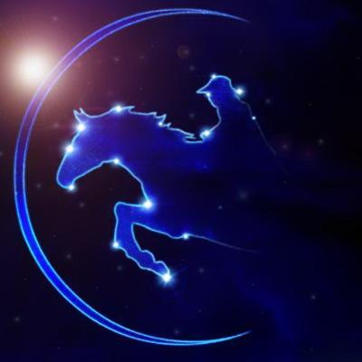 ספייס קאובויס סטודיו Profile Image