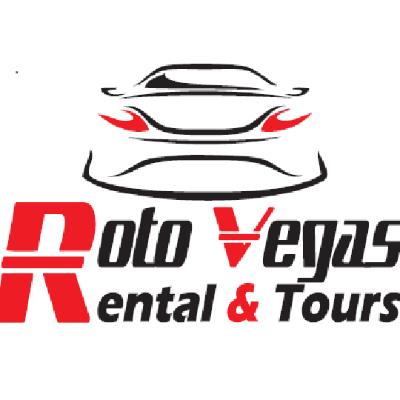 Roto Vegas Rental & Tours Profile Image