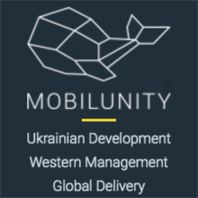 Mobilunity Profile Image