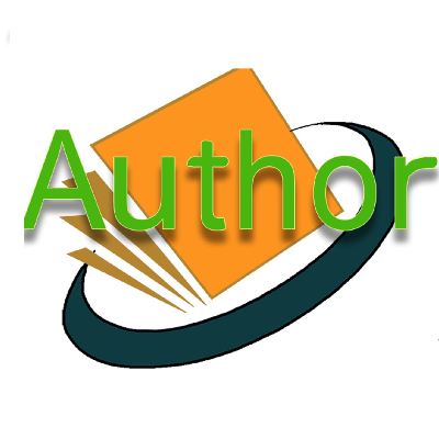 Author Reputation Press, LLC Profile Image