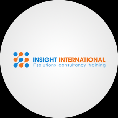 Insight International (UK) Ltd Profile Image