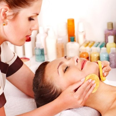 Majestic Beauty Academy Profile Image
