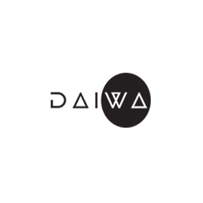 Daiwa LED TV Profile Image
