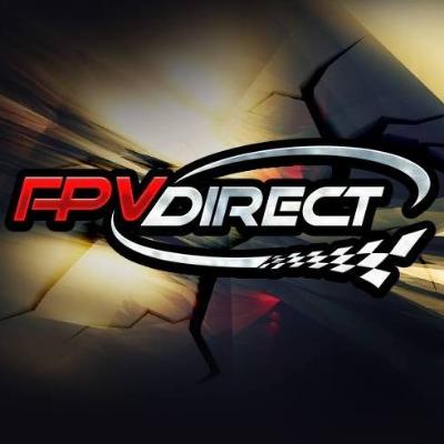 Fpvdirect Profile Image
