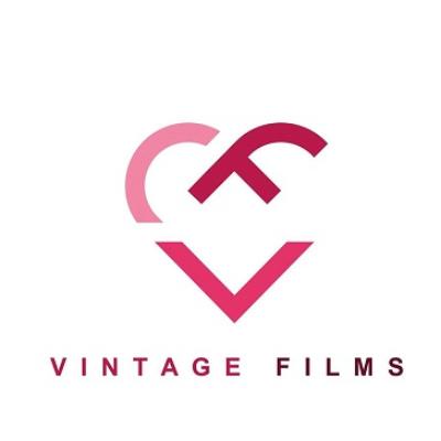 Vintage Films Profile Image