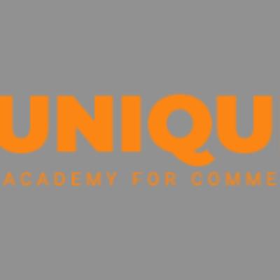 Unique Academy For Commerce Profile Image