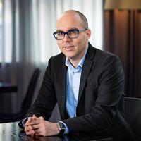 אסף פלג עורך דין Profile Image