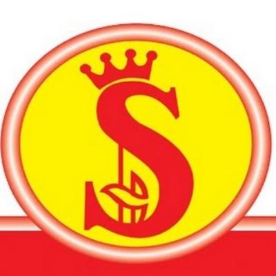 Sathya Online Shopping Profile Image